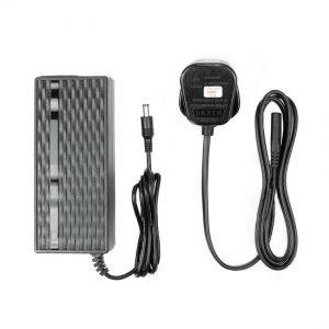buyanebike.com MiRider electric ebike