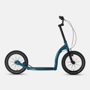 SwiftyAIR Buy an eBike