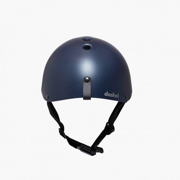 Dashel Helmet Navy