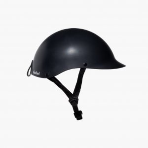 Dashel Helmet Black