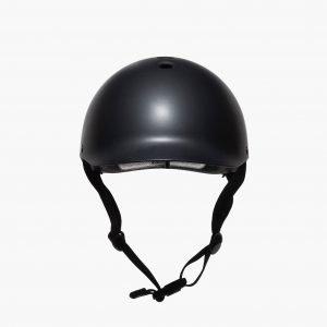 Dashel Helmet Black