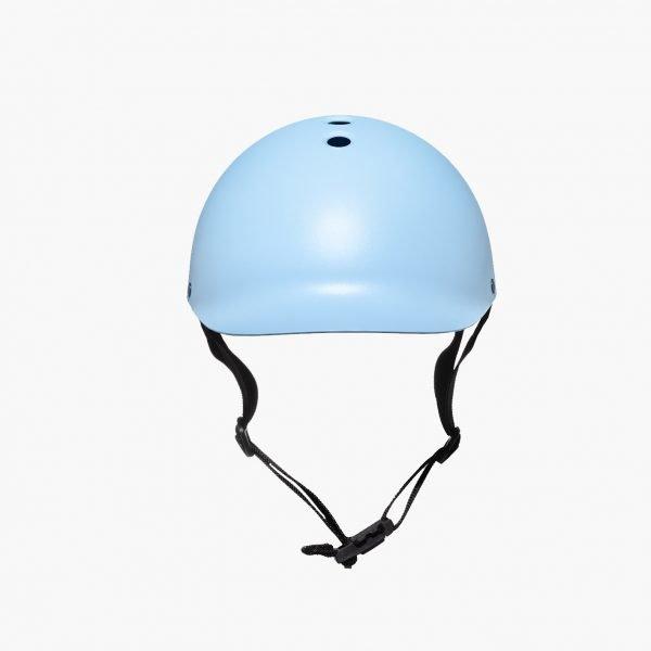 Dashel Helmet Sky Blue